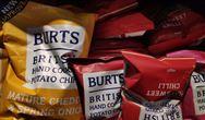 盛禧奥推出食品包装用新型回收聚苯乙烯