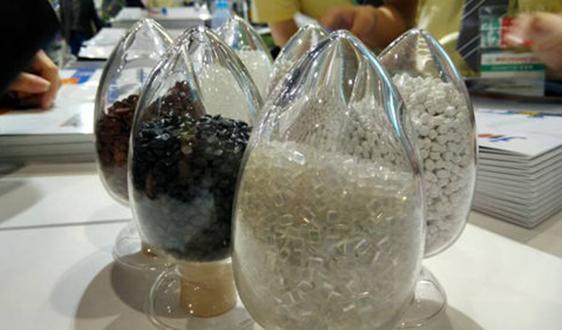 新型苯胺黑母粒可降低有色聚酰胺的电化学腐蚀