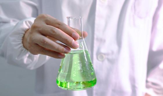 SABIC将推出耐化学性共聚物
